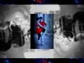 tango-1
